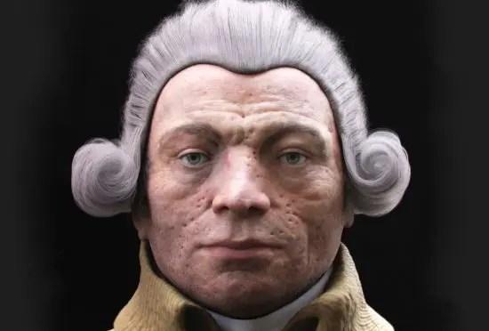 Maximilien Robespierre: Proyecto de Declaración de los Derechos del Hombre y del Ciudadano