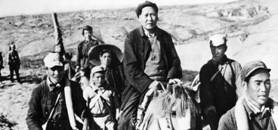 Los grandes pensadores, la Guerra del Opio y la República Popular