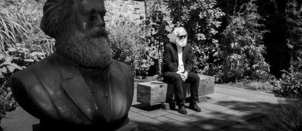 ¿200 años después, Marx resulta útil?