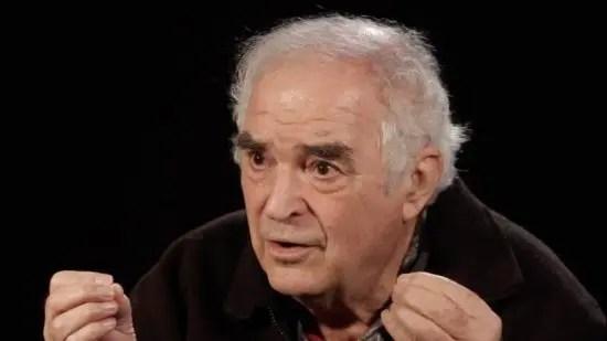 """Entrevista a Pierre Rousset: """"La globalización neoliberal no es una herencia de Mayo del 68, sino de nuestra derrota"""""""