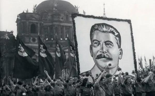 Pierre Broué: los procesos de Moscú
