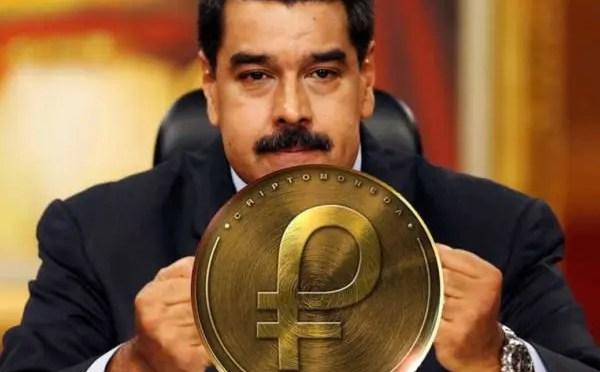 Venezuela: el tiempo se agota