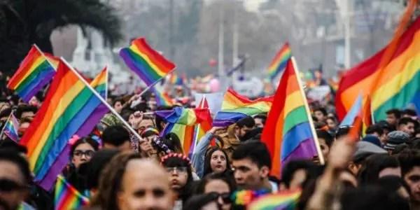 Sexualidades radicales: los Movimientos de Liberación Homosexual en América Latina (1967-1989)