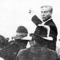 "Luis Emilio Recabarren: las ""fiestas patrias"" (1905)"