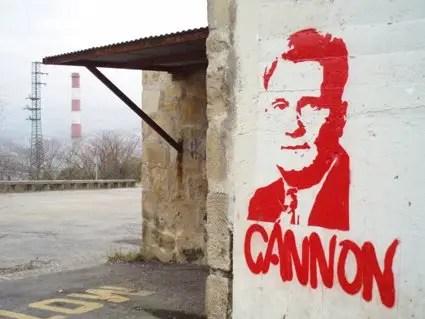 James Cannon:  a los trotskistas de todo el mundo (1953)