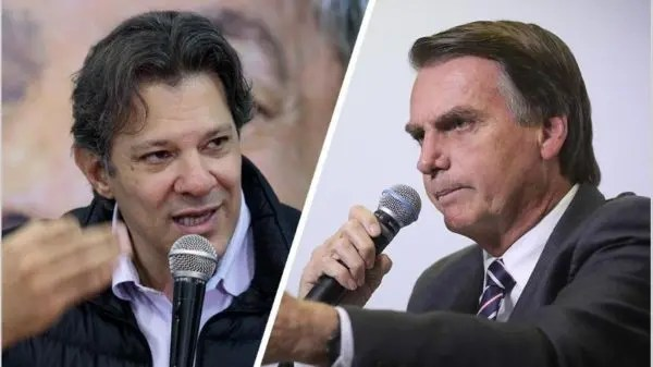Brasil: en defensa del voto nulo