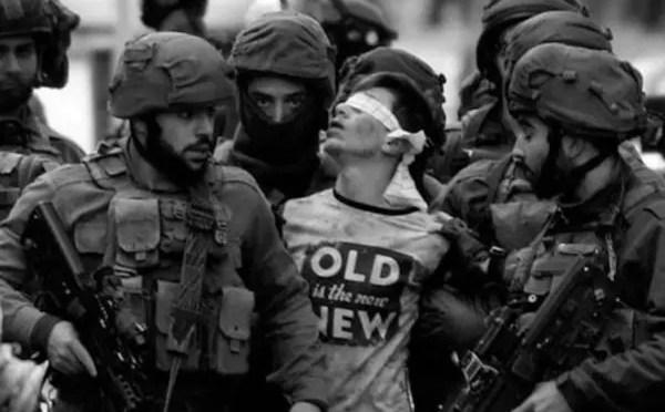 Netanyahu, el veneno de Israel