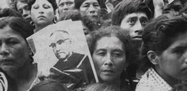 El Salvador: la canonización de Monseñor Romero