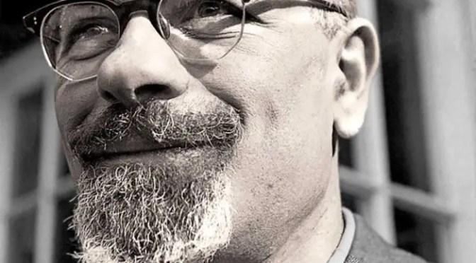 Isaac Deutscher: Las raíces de la burocracia