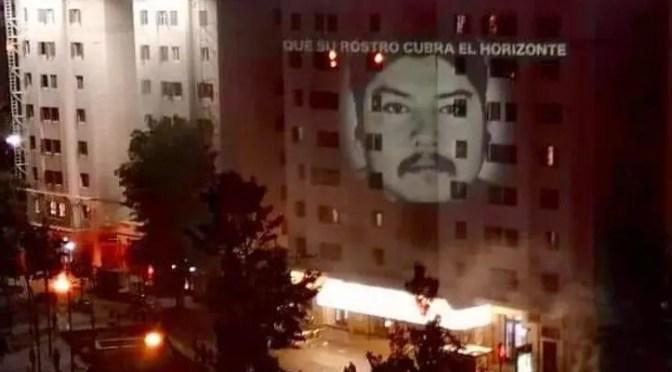 ¿Por qué el Gobierno de Piñera asesinó a Camilo Catrillanca?