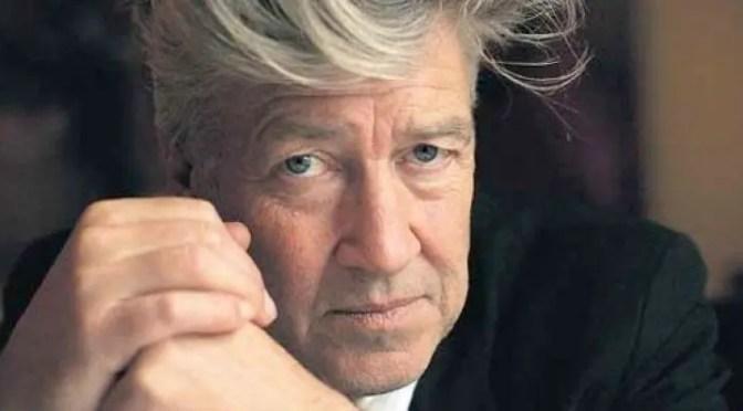 """Entrevista con David Lynch en los Cahiers du cinéma: """"No hay nada más bello que el misterio"""""""