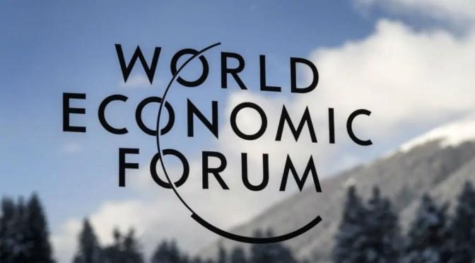 Davos y el orden liberal