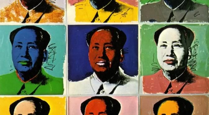Isaac Deutscher: Orígenes y perspectivas del maoísmo