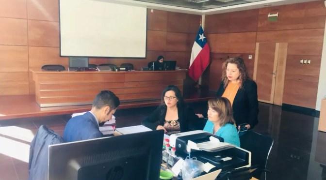 Trabajadores denuncian en Contraloría: SEREMI  de Salud Valparaíso desprecia clima laboral