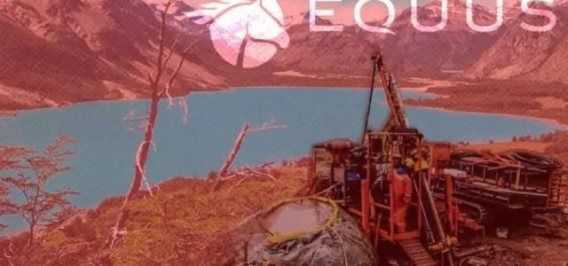 Piñera reduce Parque Nacional Patagonia y regala esos terrenos a minera australiana