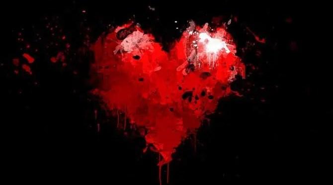 Un 14 de febrero sin amor: las matanzas de San Valentín