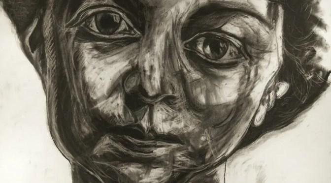 Alejandra Kollontai: El día internacional de la Mujer