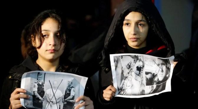 Ataque islamófobo en Christchurch, Nueva Zelanda: Terrorismo, un concepto vacío