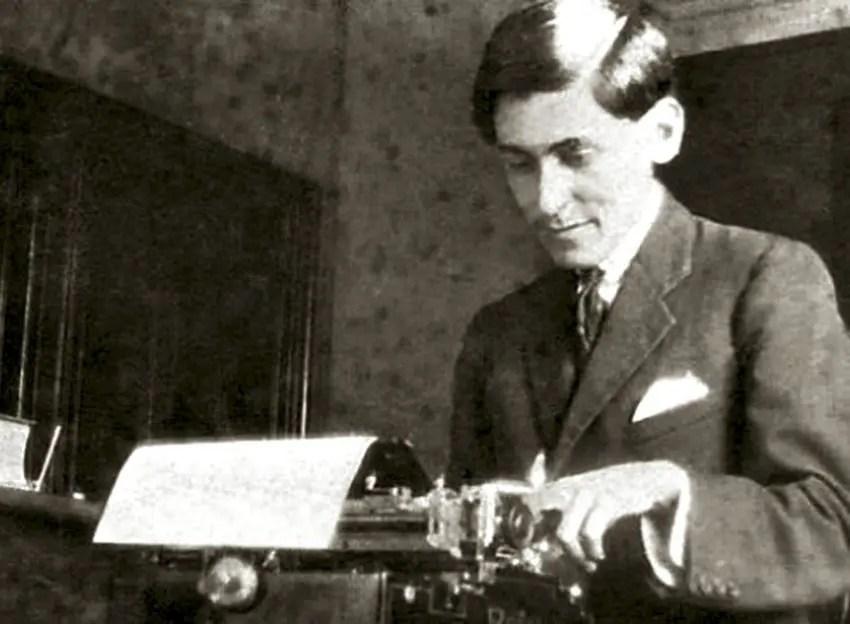 José Carlos Mariátegui: Aniversario y balance