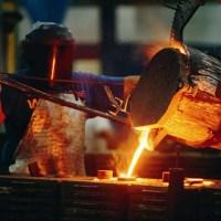 El cobre y sus ventas a futuro: gigantesco fraude en las sombras