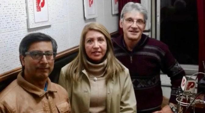 Ley Helms-Burton: la soga que asfixia a Cuba