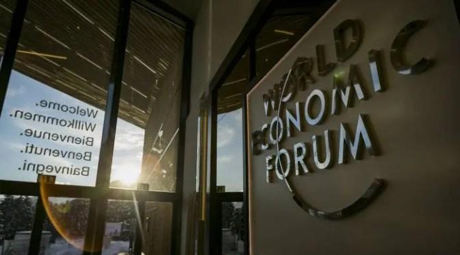 Desaceleración económica: la clase dominante teme a la revolución