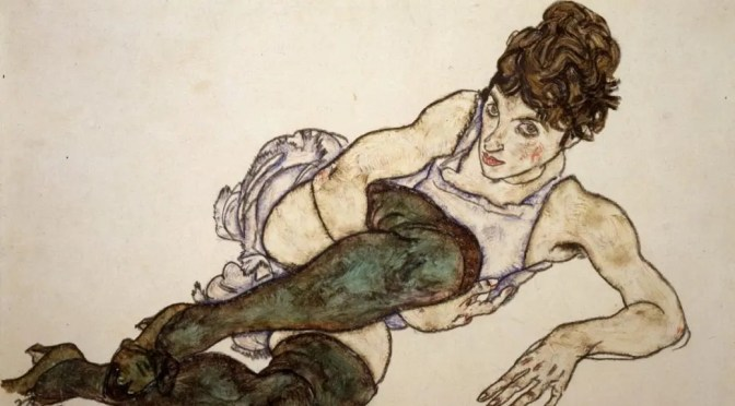 Guillermo Lora: La liberación de la mujer