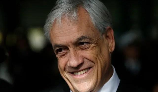 Piñera lo Hizo Otra Vez: Proyecto de Adaptabilidad Laboral Termina de Liquidar los Derechos del Trabajo