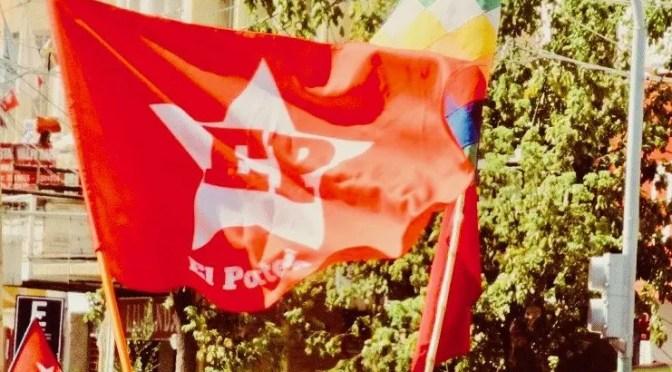 Valparaíso: ¿Qué es y qué persigue la revista El Porteño?