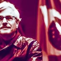 Entrevista a Michael Löwy: «Hay que volver a inspirarse en el ejemplo de la Comuna»