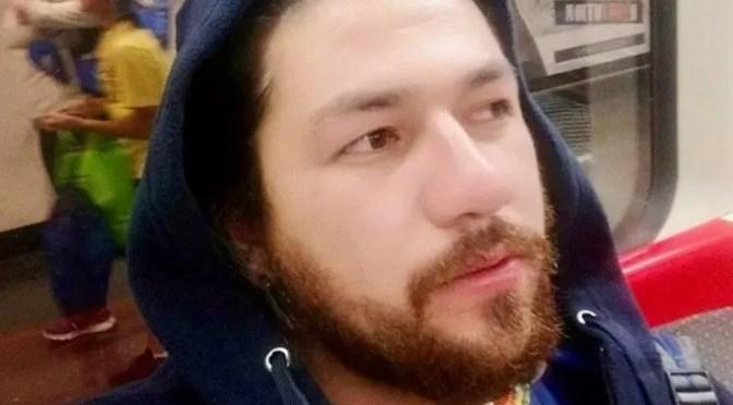 Wallmapu: Comunero Lemuel Fernández es asesinado a bala en Cañete
