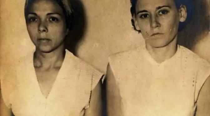 Melba y Yeyé, revolucionarias y fundadoras del Movimiento 26 de Julio