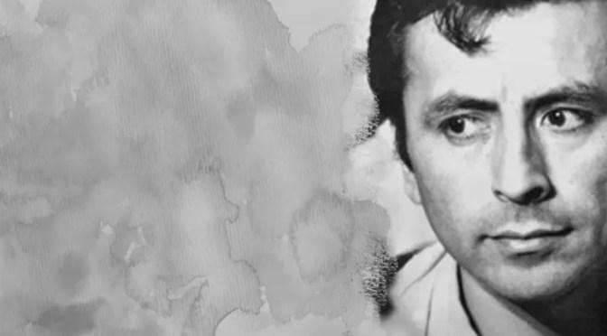 ¿Quién fue Mario Roberto Santucho?