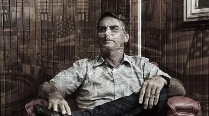 Brasil: ¿sufrimos o no una derrota histórica?