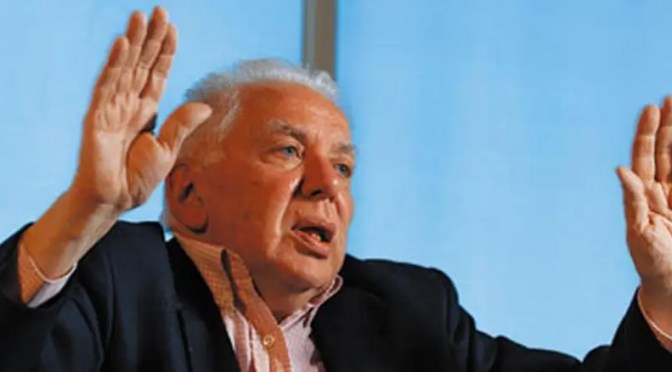 En Argentina, una vez más: «Partido Obrero, qué clase de partido o partido de qué clase»