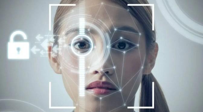 La tecnología de reconocimiento facial y el aparato de inteligencia militar estadounidense