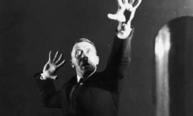 Fascismo como payasada y sujeto anticapitalista polimórfico