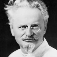 Jean van Heijenoort: semblanza de León Trotsky