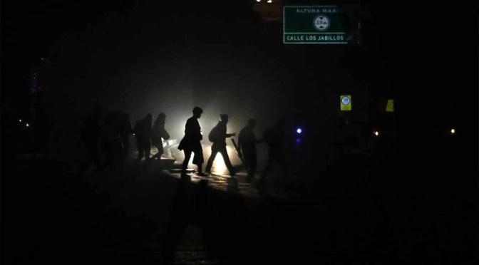Venezuela: ¿Qué hay detrás de los apagones?