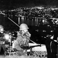 """Los libros clave para entender el Golpe: """"Voces de la Memoria. El Golpe en Valparaíso"""""""