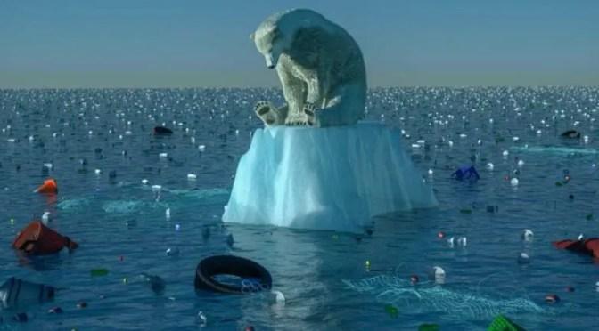 ¿Cómo combatir la crisis climática?:  Una oportunidad única en un siglo