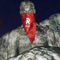 Manifiesto: La revolución comunista es imparable