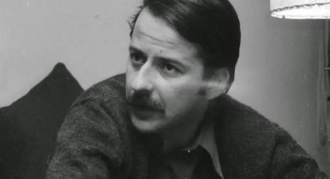 Gabriel García-Márquez narra a Carmen Castillo: el combate en que cayó Miguel Enríquez