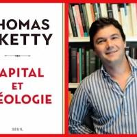 Thomas Piketty: Inglaterra, o cómo no abordar el problema