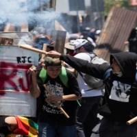 Los protagonistas de la disputa en América Latina