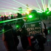 ¿Qué hace falta para tumbar a Piñera y su régimen?