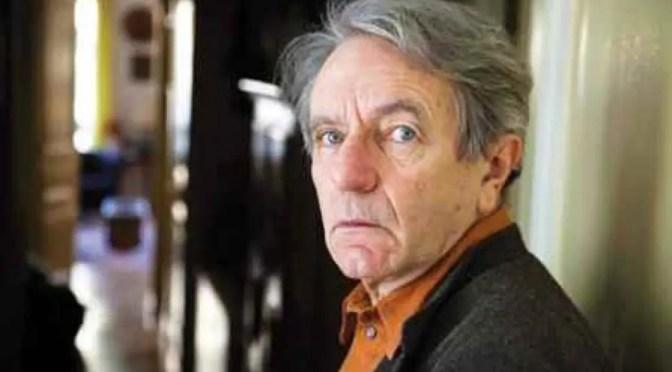 """Entrevista a Jacques Rancière: """"Deshacer las confusiones que ayudan al orden dominante"""""""