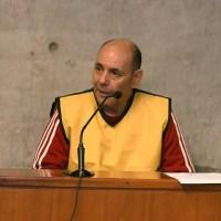 Colegio Médico establece que Mauricio Hernández Norambuena está siendo torturado
