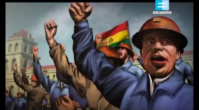 Miseria de la teoría: Bolivia y el golpe de Estado