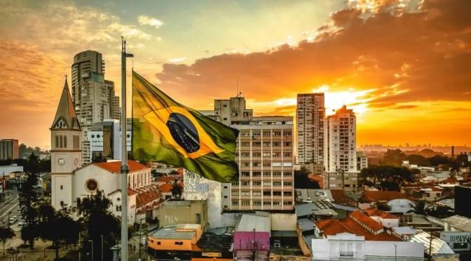 Brasil: las verdaderas perspectivas económicas neoliberales de 2020
